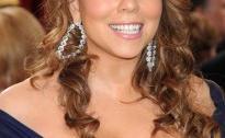 2011__03__Mariah_Carey_March21newsne 205×300.jpg
