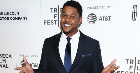 The Game Pooch Hall