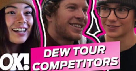 dew-tour-pp