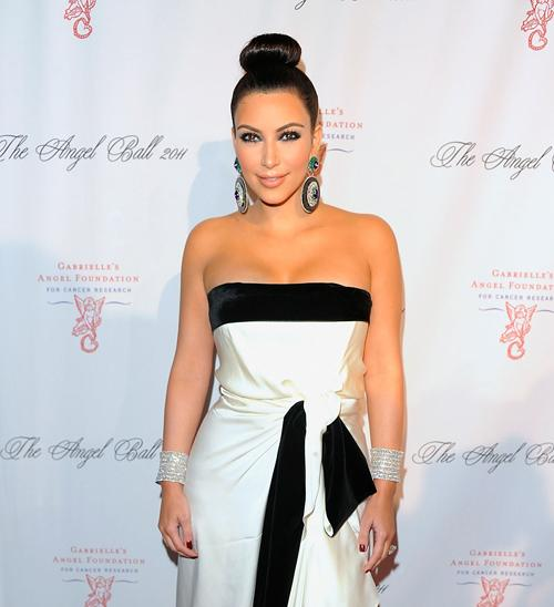 Kim kardashian angel ball 34sss.jpg