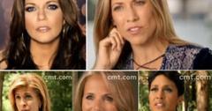 2011__08__Martina McBride Cancer Video Aug31 300×251.jpg