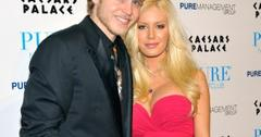 2010__08__Spencer_Pratt_Heidi_Montag_Aug20newsne 298×300.jpg