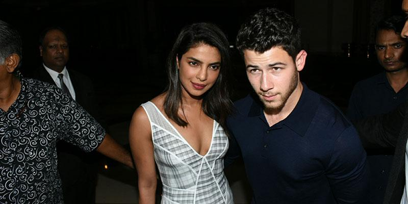 Nick jonas mom no dance moves engagement party main