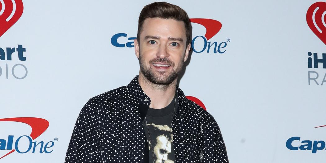 justin timberlake learned from mistakes jessica biel proud