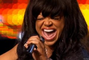 2011__10__Stacy Francis XFactor Oct7newsbt 300×203.jpg