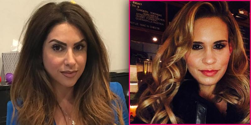 Real housewives new jersey season 9 cast revealed meet new girls hero