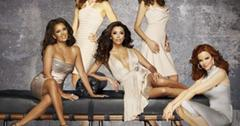 Desperate housewives final season promotional photo 500×397.jpg