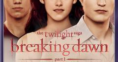Twilight saga breaking dawn part1 dvd feb8.jpg