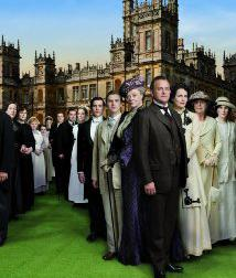 Downton abbey feb23nea.jpg