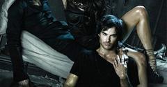 Vampire diaries may3 1.jpg