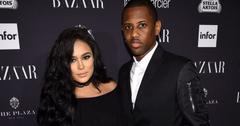 fabolous emily bustamante cheating