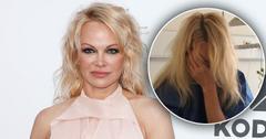 //Pamela Anderson Adil Violence PP