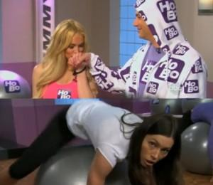 2011__02__Lindsay_Lohan_Jessica_Biel_Jimmy_Kimmel_Feb28newsnea 300×260.jpg