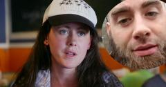 jenelle-evans-divorce-david-eason-missing-person-report-facebook-01