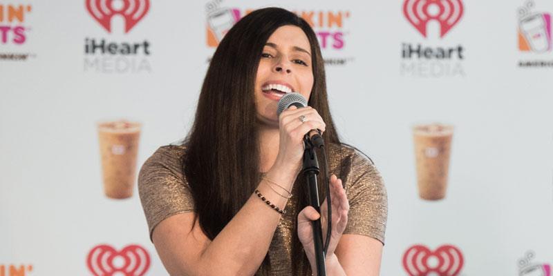 marina morgan singer lyme disease music pp