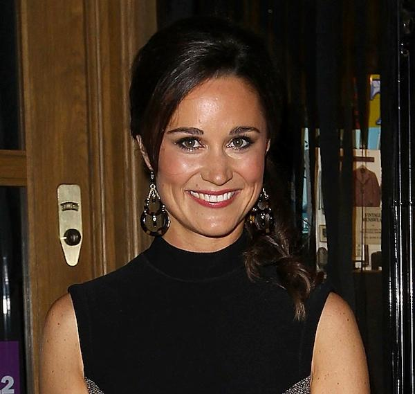 Pippa_middleton_oct26.jpg