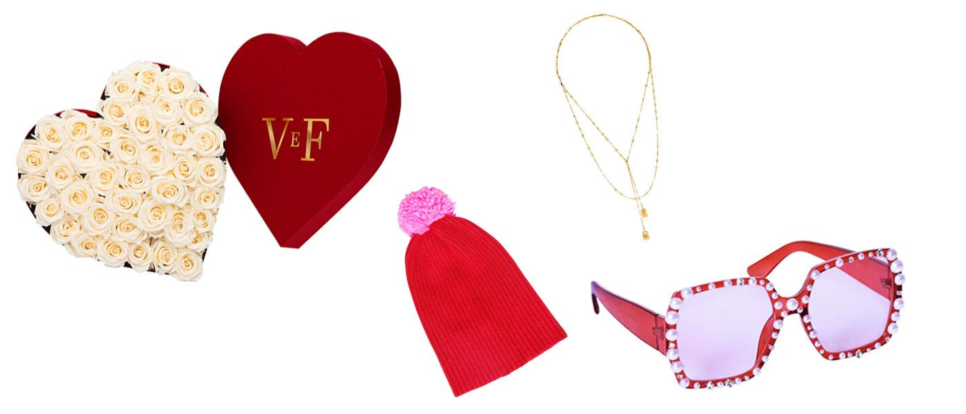 Valentines day gift guide 2018 10