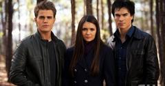 Vampire diaries june4 season four.jpg