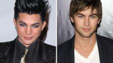 2010__01__adam_lambert_chace_crawford_jan15newsne 225×167.jpg