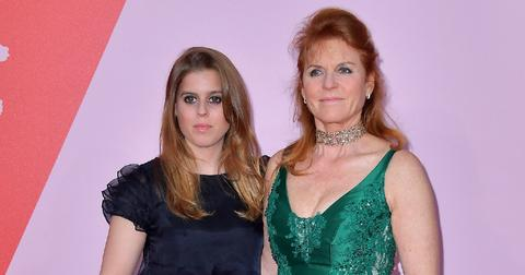 sarah-ferguson-shares-beatrice-wedding-image