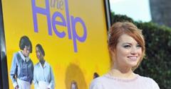 2011__08__Emm Stone The Help Aug22newsbt 300×211.jpg