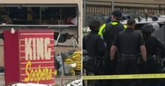 colorado grocery store mass shooter identified victims names pf