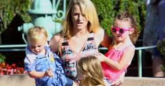 leah messer custody corey simms teen mom 2