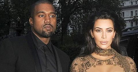 Kim kardashian diet plan