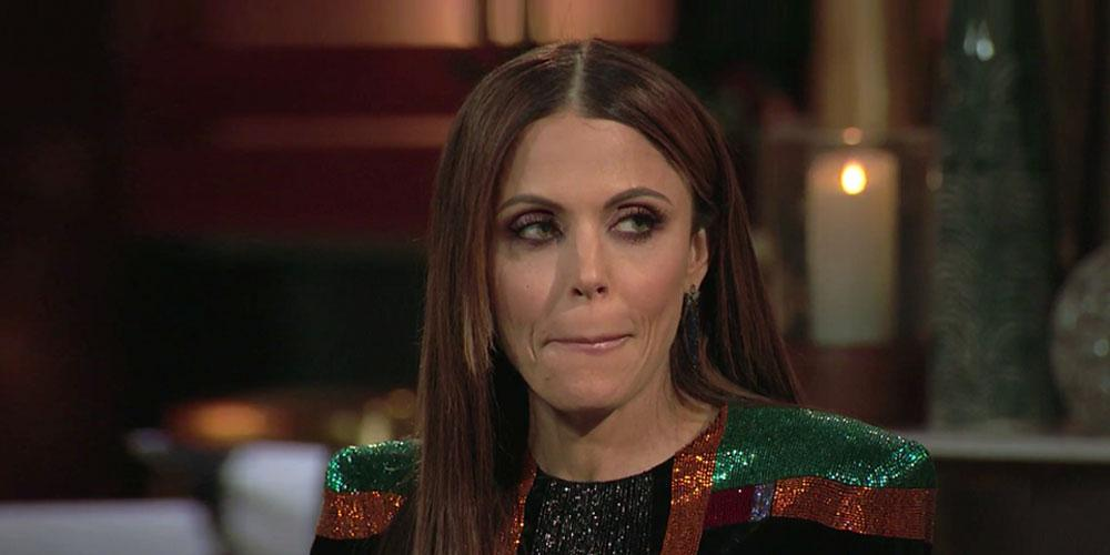 Is Bethenny Frankel's Show 'The Big Shot' Already Plagued With Behind-The-Scenes Drama?