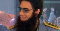 The dictator todayshow may7.jpg