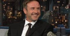 2011__09__David Arquette Courteney Cox Sept1ne 300×217.jpg