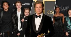 brad-pitt-number-one-priority-is-his-kids-amid-new-relationship