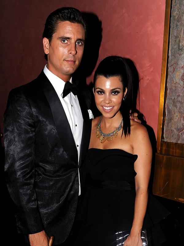 Kourtney kardashian scott disick july31 rm.jpg