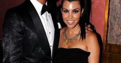 Kourtney kardashian scott disick july31 rm.jpg