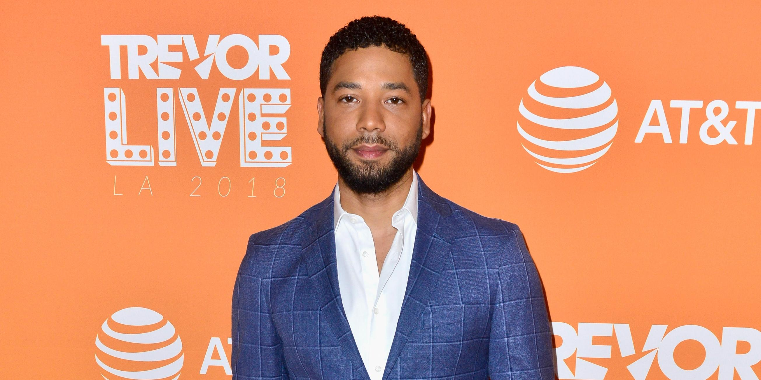 Jussie-Smollett-charged-fake-police-report-hate-crime-chicago