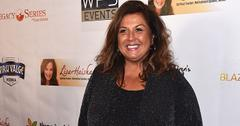 Abby lee miller pitching dance spinoff new girls hr