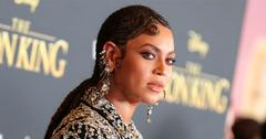 Beyonce Opens Up About Dealing With Multiple Miscarriages