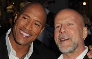 Dwayne johnson bruce willis teaser_319x206.jpg