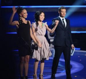 2011__04__American_Idol_April1 300×276.jpg