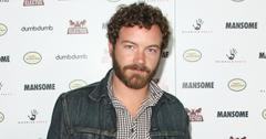 danny masterson sexual assault allegations scientology long