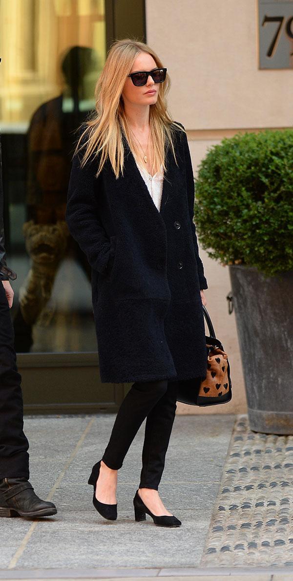 Kate Bosworth LOD