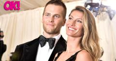 Gisele bucnchen tom brady obsessed looking their best vanity wing house