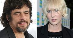 2011__04__Benicio_Del_Toro_Kim_Stewar_April12news 300×214.jpg