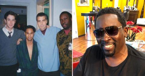 Actor & Rapper Dearon 'Deezer D' Thompson Dead At 55