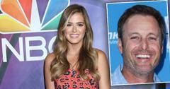 JoJo Fletcher Will Temporarily Replace Chris Harrison On 'Bachelor' Set