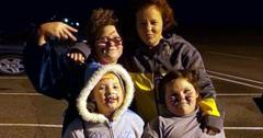 Arkansas Family Found Dead In Christmas Day Massacre