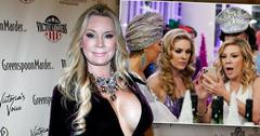 Billionaire Jackie Siegel Rejected After Asking To Join 'RHONY'