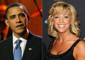 2010__04__Kate_Gosselin_Barack_Obama_April20news 300×213.jpg