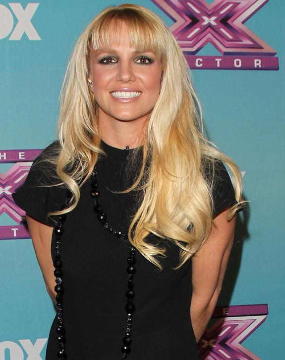 Ok_032513_britney spears stacked.jpg