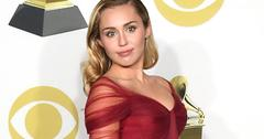 Miley cyrus clean quits all smoking for liam hemsworth ok pp